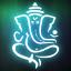 Ganesh_icon.jpg-64x64