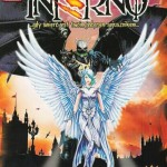 Inferno_2009-09-03_943