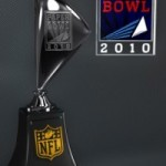 Nfl_opening-200x300