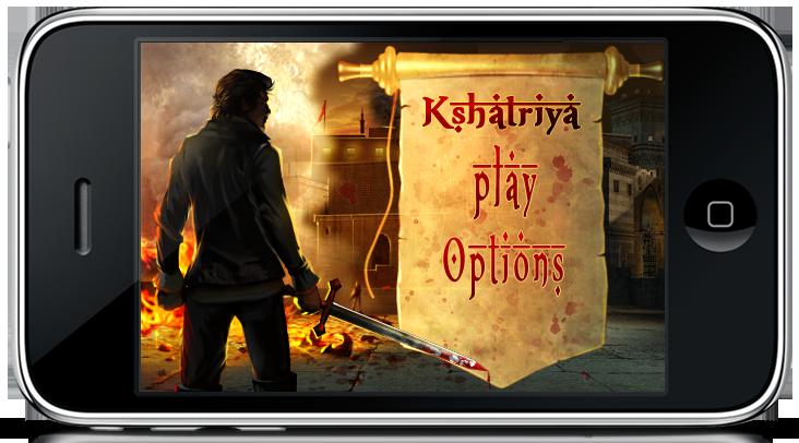 kshatriya_load