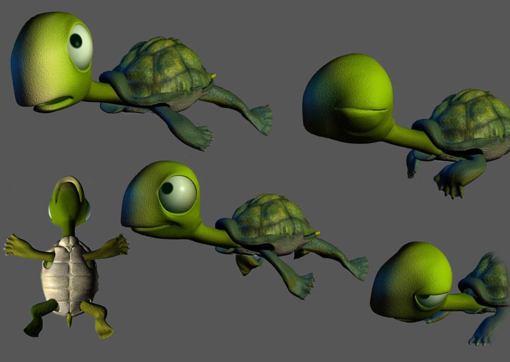 turtlefnl