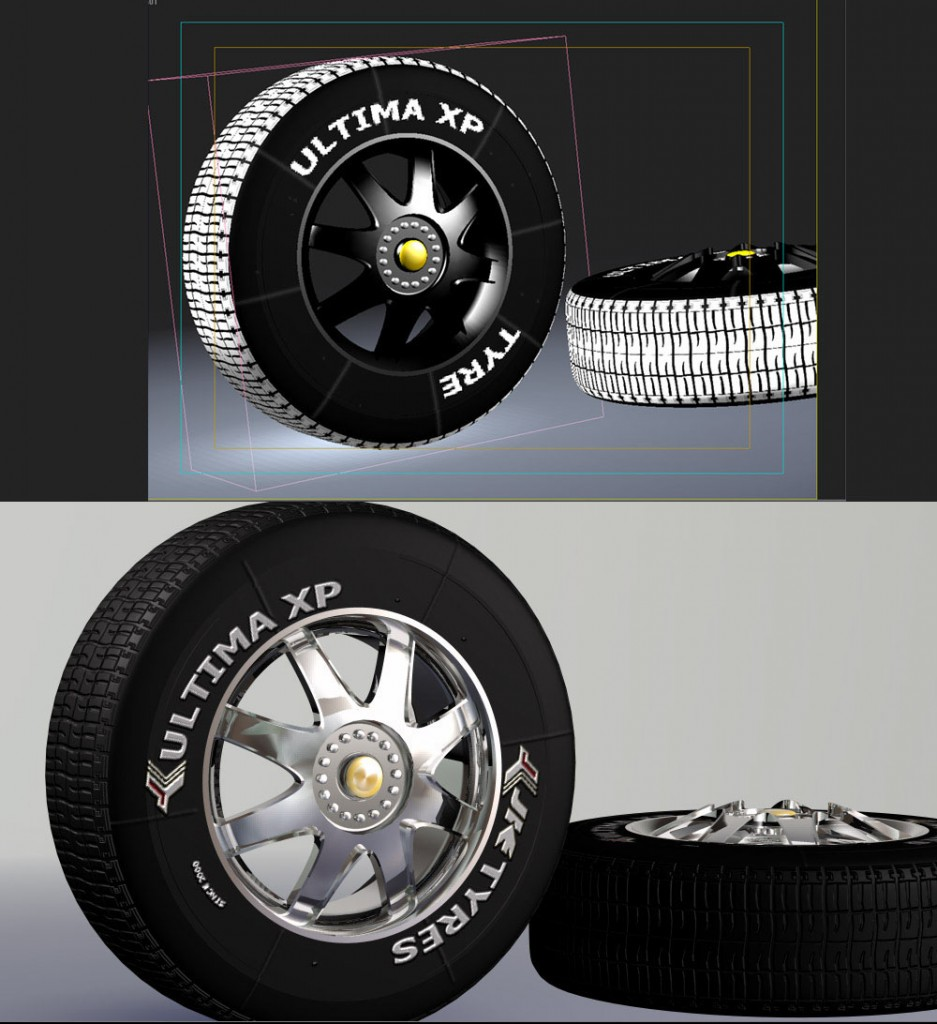 tyre_new-937x1024