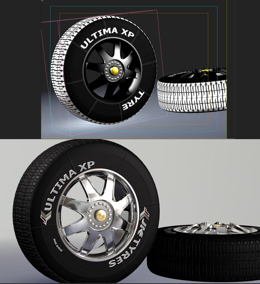 tyre_new
